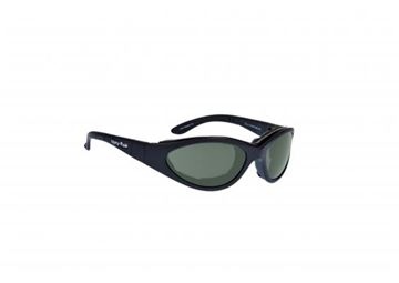 Picture of UGLY FISH SLIM POLARISED RP04282