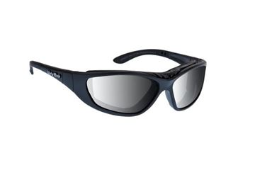 Picture of UGLY FISH ULTIMATE PHOTOCHROMIC PRPH707