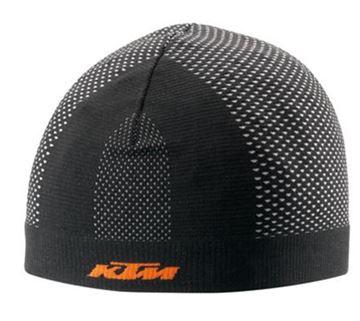 Picture of KTM SWEATHEAD