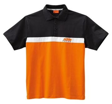 Picture of KTM TEAM POLO