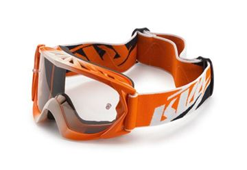 Picture of KTM KIDS MX GOGGLES