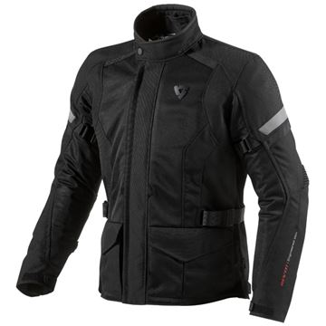 Picture of REV'IT! LEVANTE JACKET