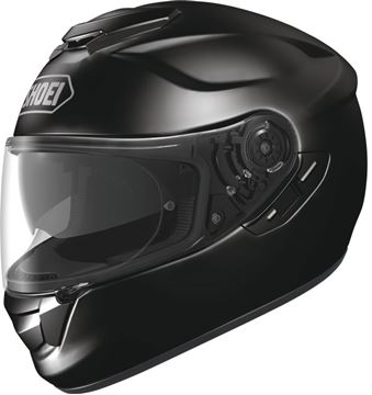 Picture of SHOEI GT-AIR