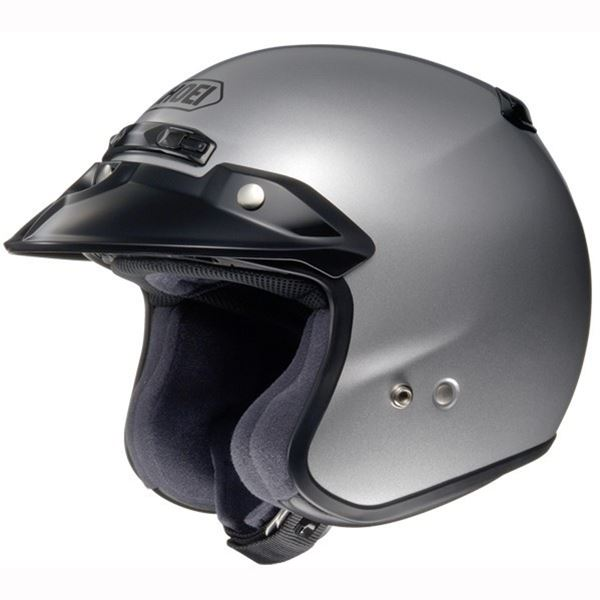 Picture of SHOEI RJ PLATINUM-R
