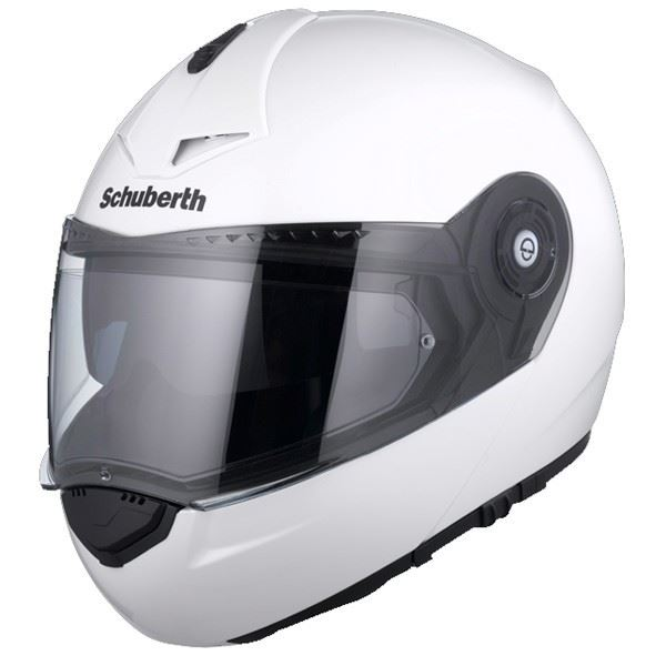 Picture of SCHUBERTH C3 PRO