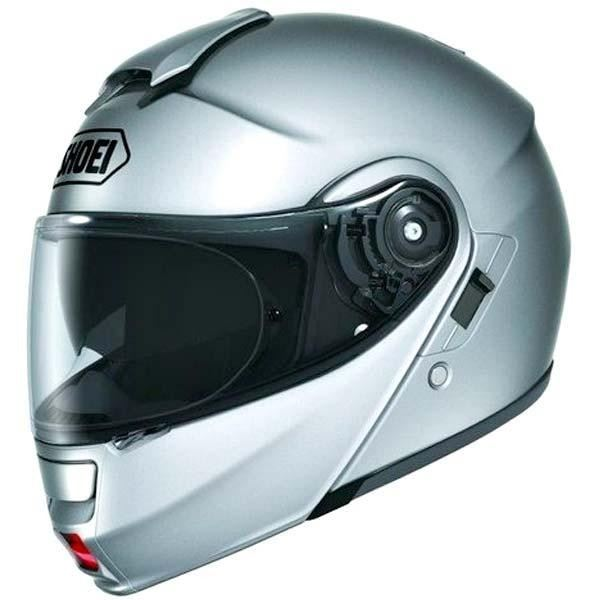 Picture of SHOEI NEOTEC
