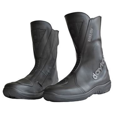 Picture of DAYTONA NON STOP GORETEX BOOTS