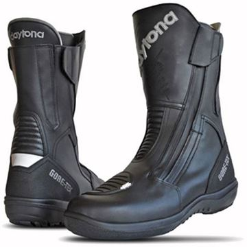 Picture of DAYTONA ROAD STAR GORETEX BOOT