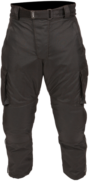 Picture of BUFFALO PACIFIC PANT