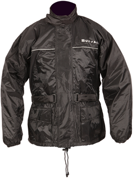 Picture of BUFFALO SABRE RAIN JACKET