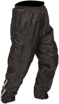 Picture of BUFFALO SABRE RAIN PANT