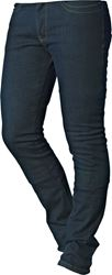 Picture of DRAGGIN TWISTA JEANS - Was £229.99 Now £89.99