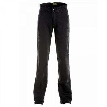 Picture of DRAGGIN CLASSIC SHORT JEANS - RRP £160.00 Now £79.98