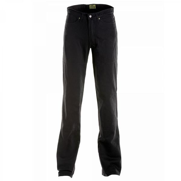 Picture of DRAGGIN CLASSIC SHORT JEANS RRP £160.00 NOW £79.98
