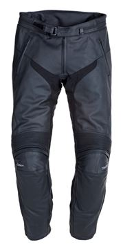 Picture of TRIUMPH MISANO PANT