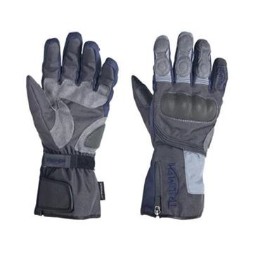Picture of TRIUMPH NAVIGATOR GLOVES
