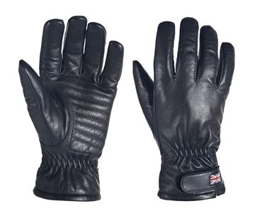 Picture of TRIUMPH NORGROVE GLOVES