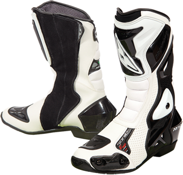 Picture of PREXPORT SONIC EVO RACE BOOT