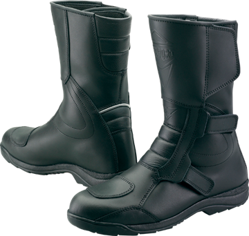 Picture of PREXPORT SAN MARCO BOOTS