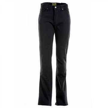 Picture of DRAGGIN LADIES CLASSIC PLUS SIZE JEANS