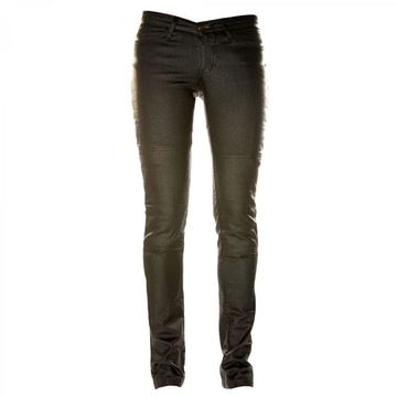 Picture of DRAGGIN WOMENS SLIX JEANS - RRP £175.00 Now £89.99