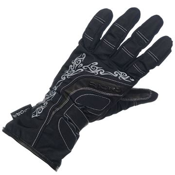 Picture of RICHA LADIES ELEGANCE GLOVES