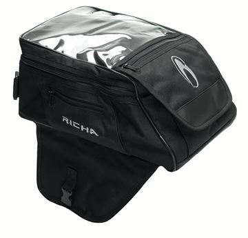 Picture of RICHA MAGNETIC TANK BAG