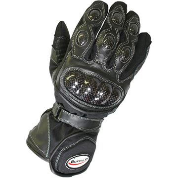 Picture of BUFFALO STORM GLOVES