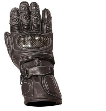 Picture of BUFFALO THERMO SPORT GLOVES