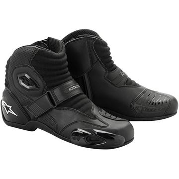 Picture of ALPINESTARS S-MX 1 BOOTS