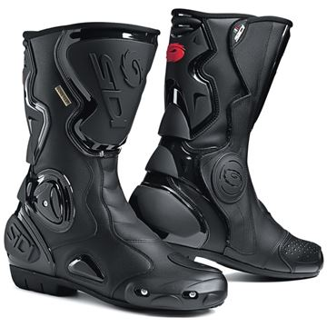 Picture of SIDI B2 GORETEX BOOTS