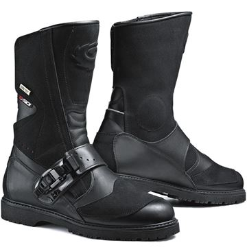Picture of SIDI CANYON GORETEX BOOTS
