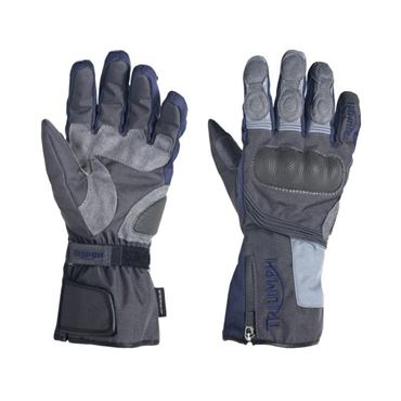 Triumph Ladies Gloves