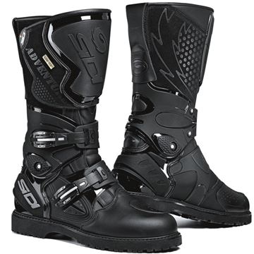 Picture of SIDI ADVENTURE GORE BOOTS