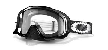 Picture of OAKLEY MX CROWBAR