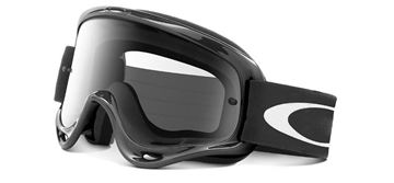 Picture of OAKLEY MX O FRAME