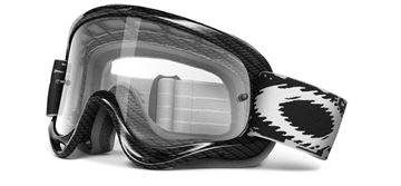 Picture of OAKLEY O FRAME MX