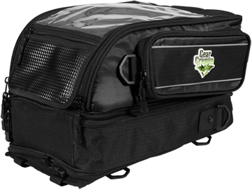 Picture of GEAR GREMLIN TANK BAG DELUXE