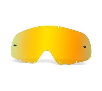 Picture of OAKLEY CROWBAR LENSES