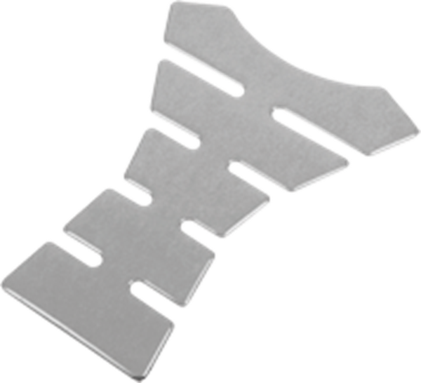Picture of GEAR GREMLIN TANK PAD TRANSPARENT
