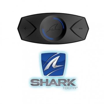 Picture of SHARK BLUETOOTH DEVICE