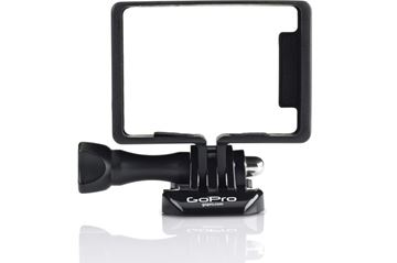 Picture of GO-PRO THE FRAME