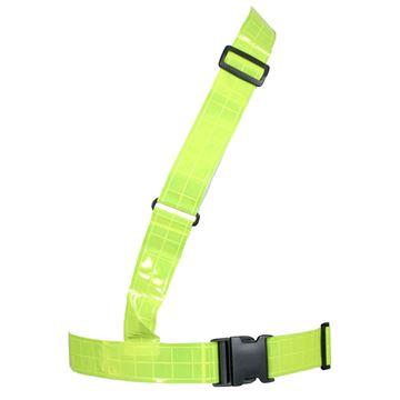 Picture of GEAR GREMLIN NEON BELT