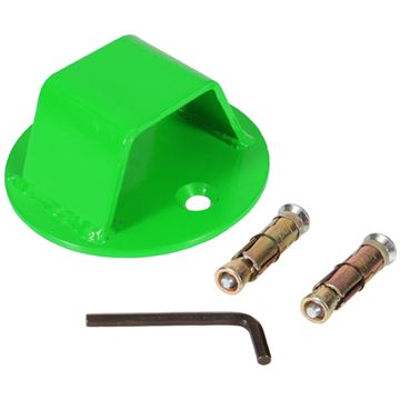 Picture of GEAR GREMLIN GROUND ANCHOR SMALL