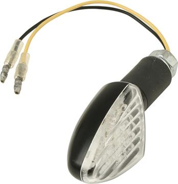Picture of GEAR GREMLIN LED INDICATORS TRIANGLE £25.00 - £15.00 ONLINE ONLY