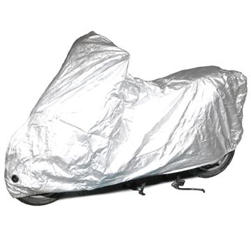 Picture of GEAR GREMLIN MOTORCYCLE COVER 1200CC +