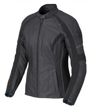 Picture of TRIUMPH KATE JACKET