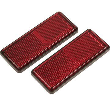 Picture of GEAR GREMLIN REFLECTOR ADHESIVE 2PC