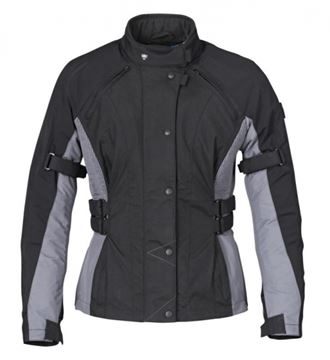 Picture of TRIUMPH MIA JACKET