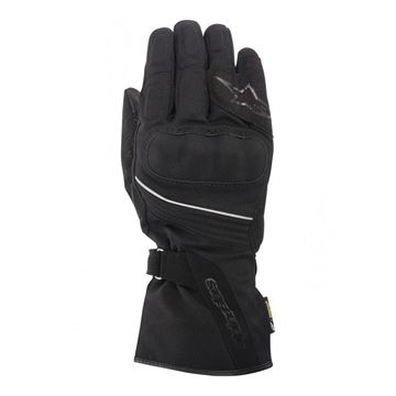 Picture of ALPINESTARS EQUINOX GTX GLOVES